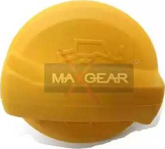 Maxgear 28-0212 - Крышка, заливная горловина car-mod.com