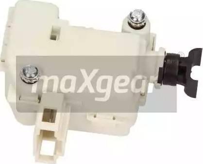 Maxgear 280334 - Регулировочный элемент, центральный замок avtokuzovplus.com.ua