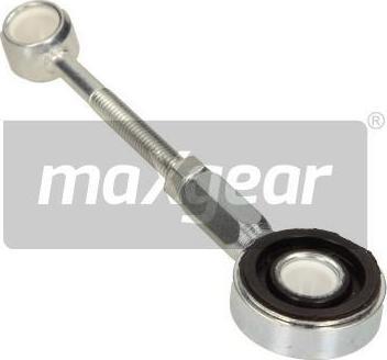 Maxgear 28-0388 - Ремкомплект, важіль перемикання autocars.com.ua