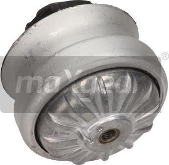 Maxgear 40-0018 - Подушка, підвіска двигуна autocars.com.ua