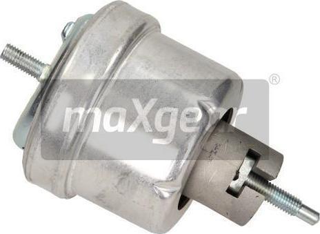 Maxgear 40-0023 - Подушка, підвіска двигуна autocars.com.ua