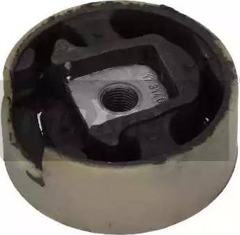 Maxgear 40-0038 - Подушка, подвеска двигателя car-mod.com