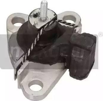 Maxgear 40-0065 - Подушка, підвіска двигуна autocars.com.ua