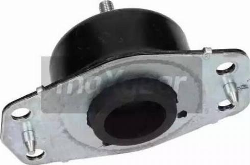 Maxgear 40-0082 - Подушка, підвіска двигуна autocars.com.ua