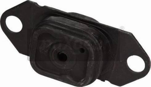 Maxgear 40-0094 - Подушка, підвіска двигуна autocars.com.ua