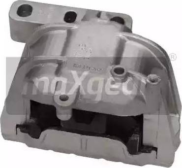 Maxgear 40-0103 - Подушка, підвіска двигуна autocars.com.ua