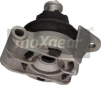 Maxgear 40-0118 - Подвеска, ступенчатая коробка передач car-mod.com