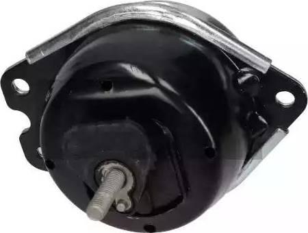 Maxgear 40-0221 - Подушка, подвеска двигателя car-mod.com