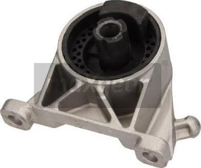 Maxgear 40-0333 - Подушка, підвіска двигуна autocars.com.ua