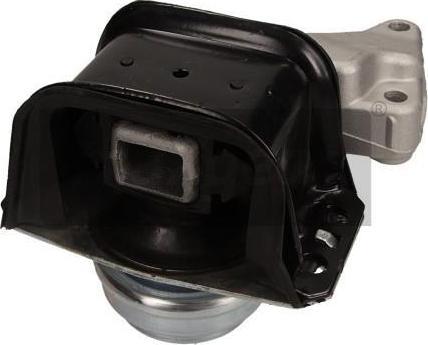 Maxgear 40-0402 - Подушка, підвіска двигуна autocars.com.ua