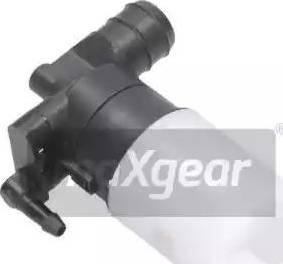 Maxgear 450036 - Водяной насос, система очистки фар autodnr.net