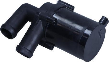 Maxgear 470215 - Насос рециркуляции воды, автономное отопление avtokuzovplus.com.ua