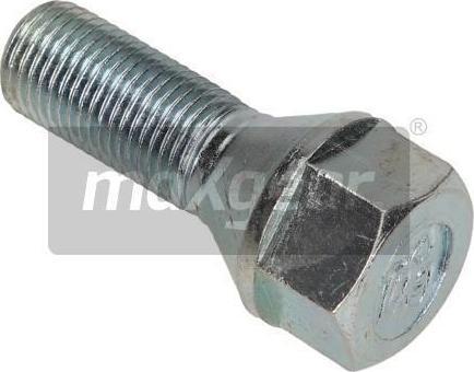 Maxgear 49-1031 - Болт для крепления колеса autodnr.net
