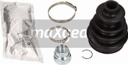 Maxgear 49-1430 - Комплект пылника, приводной вал autodnr.net