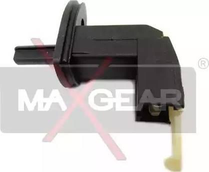 Maxgear 500035 - Выключатель, контакт двери avtokuzovplus.com.ua