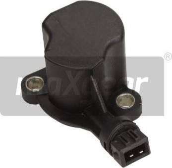 Maxgear 50-0088 - Датчик, контактный переключатель, фара заднего хода car-mod.com