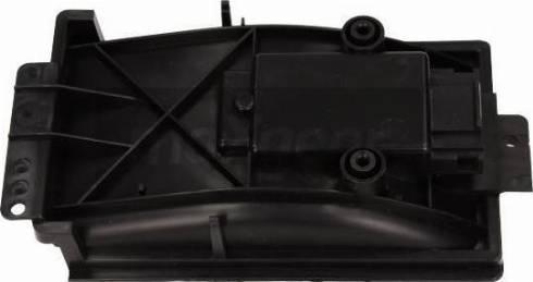 Maxgear 570087 - Блок управления, отопление / вентиляция avtokuzovplus.com.ua