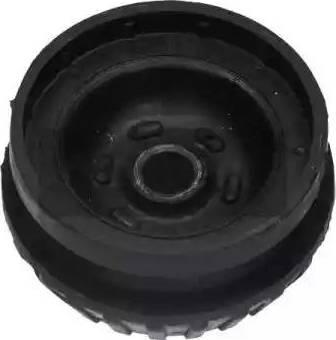 Maxgear 72-0301 - Опора стойки амортизатора, подушка car-mod.com