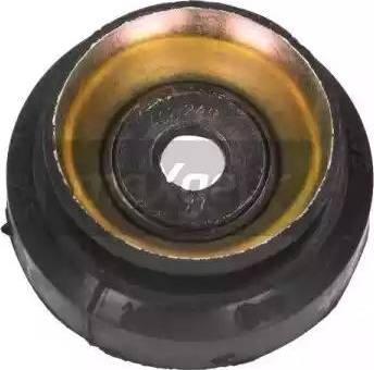 Maxgear 72-0313 - Опора стойки амортизатора, подушка car-mod.com