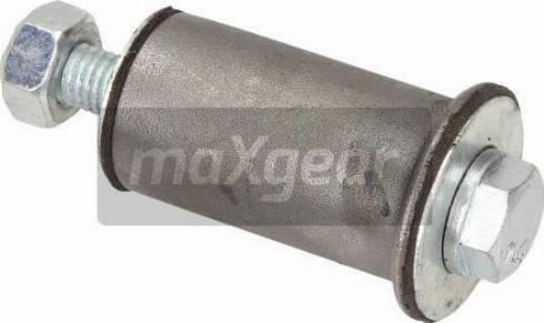 Maxgear 720349 - Ремкомплект, направляющий, маятниковый рычаг avtokuzovplus.com.ua