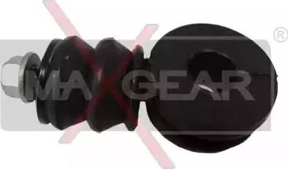 Maxgear 72-1096 - Тяга / стійка, стабілізатор autocars.com.ua