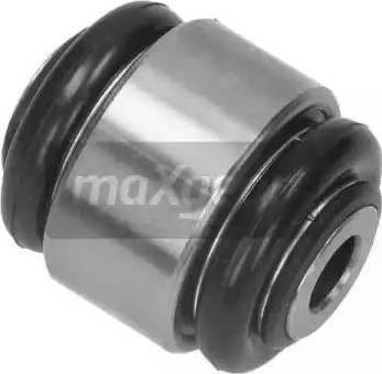 Maxgear 72-1177 - Шаровая опора, несущий / направляющий шарнир car-mod.com