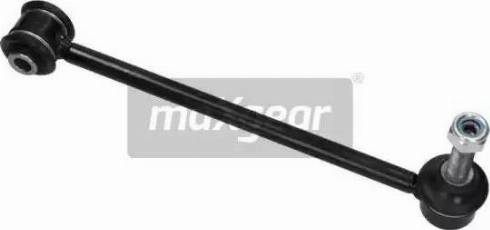 Maxgear 72-1190 - Тяга / стійка, стабілізатор autocars.com.ua