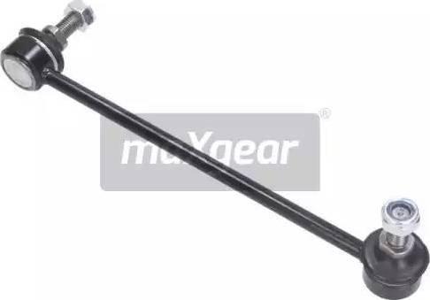 Maxgear 72-1432 - Тяга / стойка, стабилизатор car-mod.com
