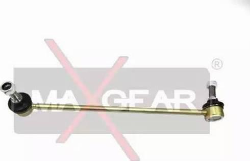 Maxgear 72-1472 - Тяга / стойка, стабилизатор car-mod.com