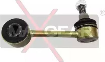 Maxgear 72-1473 - Тяга / стойка, стабилизатор car-mod.com