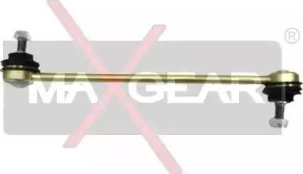 Maxgear 72-1474 - Тяга / стійка, стабілізатор autocars.com.ua
