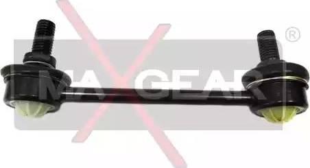 Maxgear 72-1479 - Тяга / стойка, стабилизатор car-mod.com