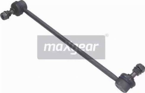 Maxgear 72-1629 - Тяга / стійка, стабілізатор autocars.com.ua