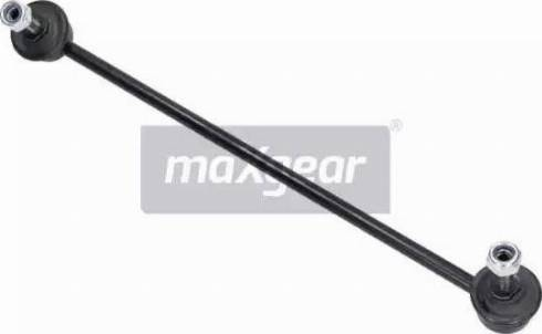 Maxgear 72-1792 - Тяга / стойка, стабилизатор car-mod.com