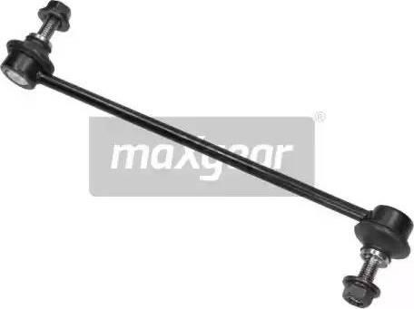 Maxgear 72-2319 - Тяга / стойка, стабилизатор car-mod.com