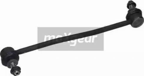 Maxgear 72-2614 - Тяга / стойка, стабилизатор car-mod.com