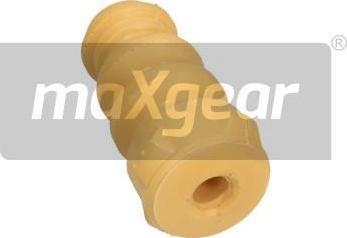 Maxgear 72-3394 - Відбійник, буфер амортизатора autocars.com.ua
