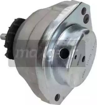 Maxgear 76-0234 - Подушка, підвіска двигуна autocars.com.ua