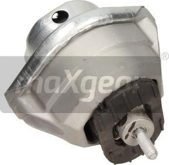 Maxgear 76-0235 - Подушка, підвіска двигуна autocars.com.ua