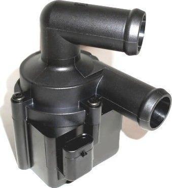 Meat & Doria 20011e - Насос рециркуляции воды, автономное отопление autodnr.net