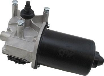 Meat & Doria 27056 - Двигатель стеклоочистителя car-mod.com