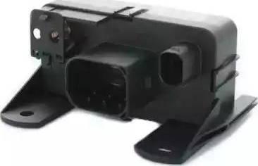 Meat & Doria 7285595 - Блок управления, реле, система накаливания car-mod.com