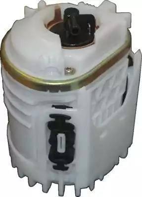 Meat & Doria 76418 - Топливозаборник, топливный насос autodnr.net