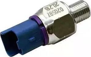 Meat & Doria 82513 - Датчик давления масла, рулевой механизм с усилителем car-mod.com