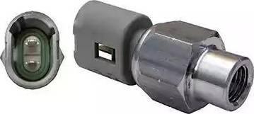 Meat & Doria 82514 - Датчик давления масла, рулевой механизм с усилителем car-mod.com