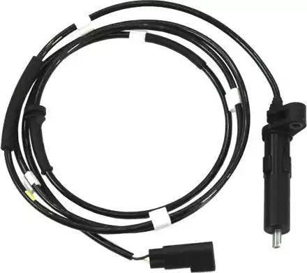 Meat & Doria 90116 - Датчик ABS, частота вращения колеса autodnr.net