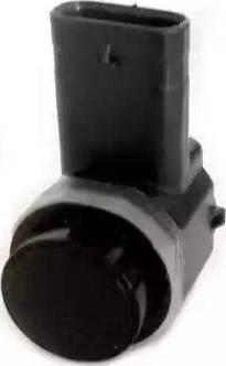 NTY EPDCLR003 - Датчик, система помощи при парковке car-mod.com
