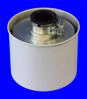 Mecafilter FA3178 - Воздушный фильтр, компрессор - подсос воздуха car-mod.com