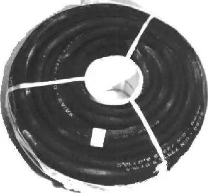 Metalcaucho 00502 - Топливопровод autodnr.net