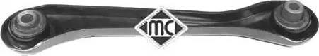 Metalcaucho 05371 - Рычаг независимой подвески колеса car-mod.com